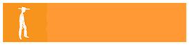 Shane Belcourt Logo