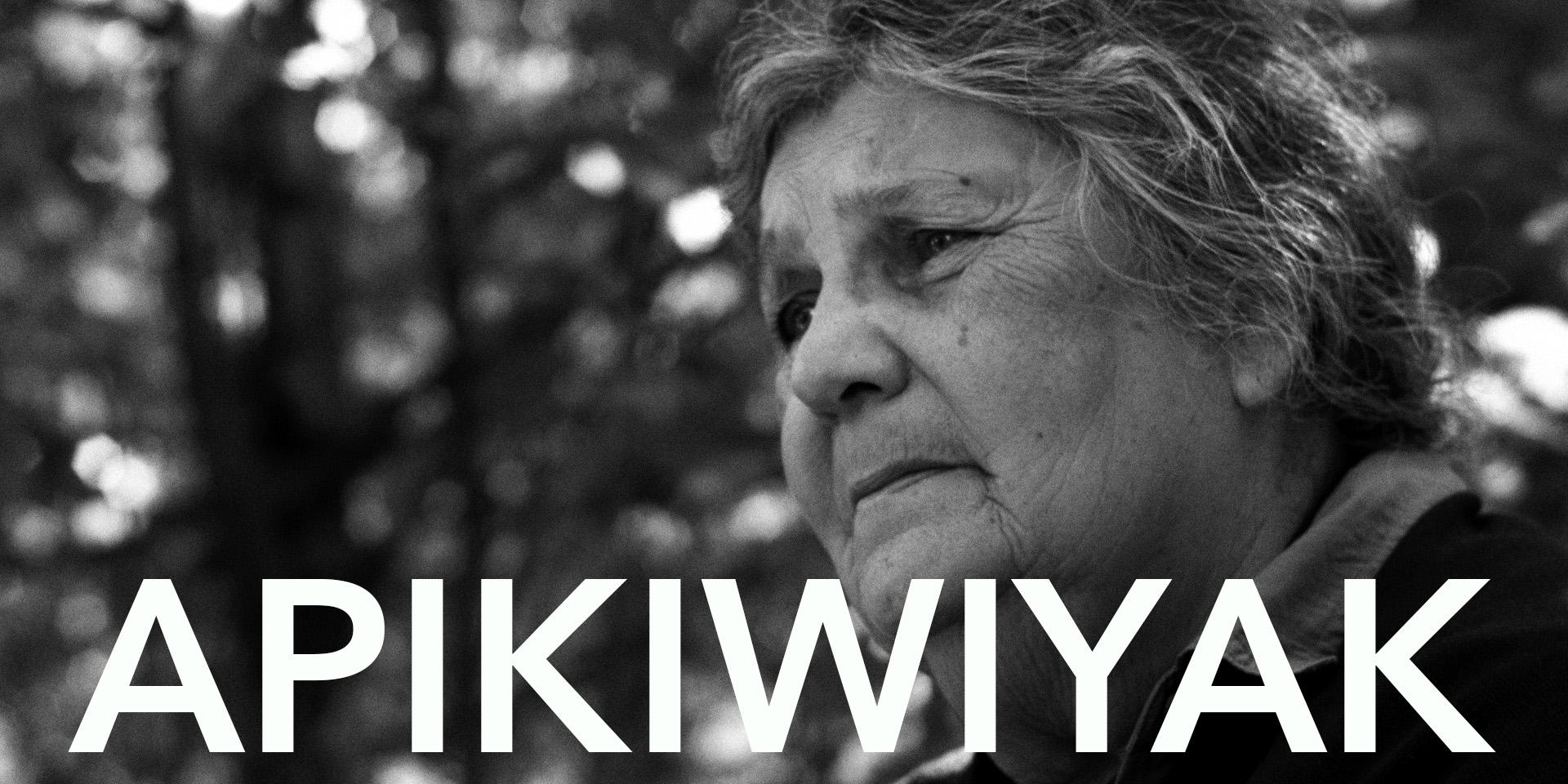 apikiwiyak-poster1