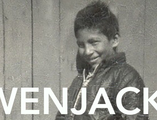 Wenjack